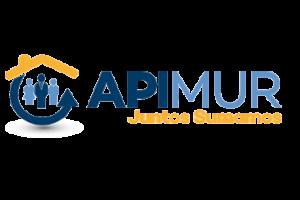 APIMUR
