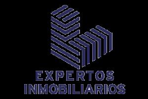 LOGO ASOCIACION PROFESIONAL EXPERTOS