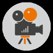 11 videoreportaje profesional