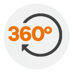 17 360 vista virtual