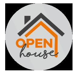 19 open house