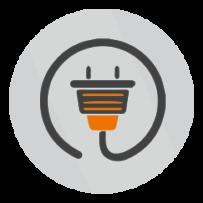 2 certificado eficiencia energética