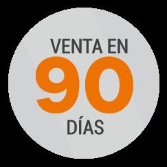 22 vendemos tu casa en 90 días