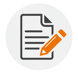 6 redaccion de contratos