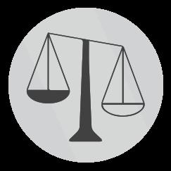 8 asesoramiento fiscal y jurídico