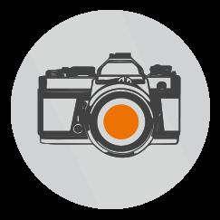 9 reportaje fotográfico profesional