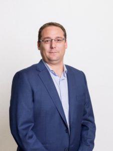 Joaquin Moreno