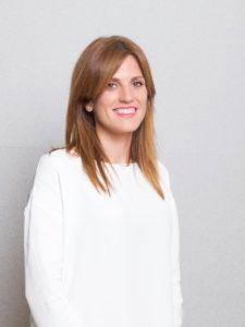 Laura Soriano