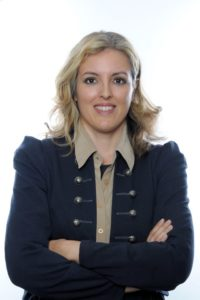 María José Lara