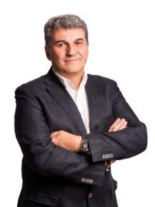Miguel Ruesgas