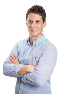Alberto andrada web asesor inmobiliario inmotasa