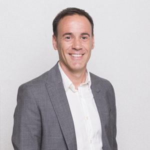 Javier Calatayud - Agetnte Inmobiliario Inmotasa Inmobiliaria Murcia