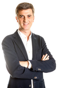 Jordi Berenguer - Agente Inmobiliario Inmotasa Inmobiliaria Murcia