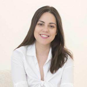 María Dolores - Agente Inmobiliario Inmotasa Inmobiliaria Murcia