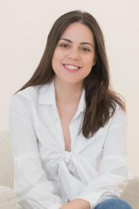 Asesora María Dolores