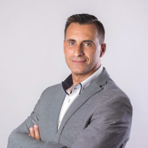 Miguel Ángel Galiana - Agente Inmobiliario Inmotasa Inmobiliaria Murcia