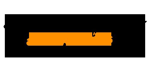 161 familias