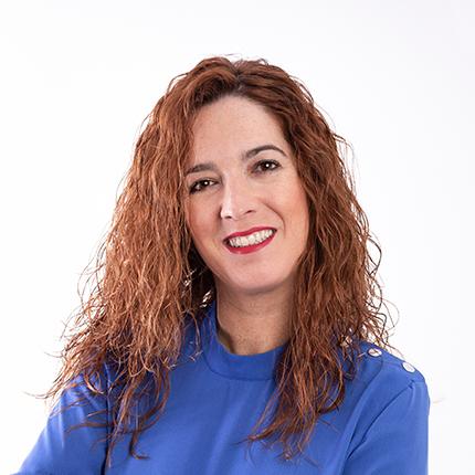 Asesora Susana Martínez