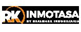 Inmotasa