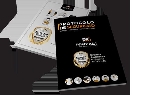 manual inmotasa protocolo seguridad coronavirus