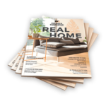 revista real home