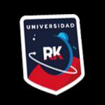 Escudo RK Inmotasa universidad.