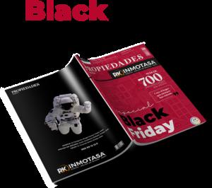 revista-inmotasa-black-friday