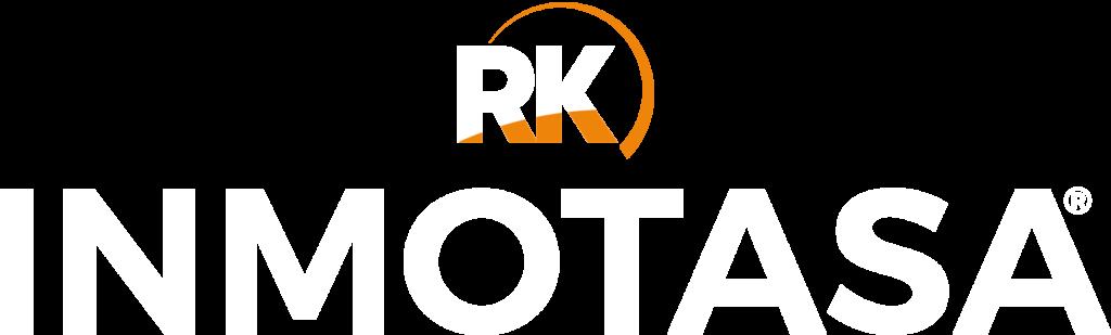lgoo-rk-inmotasa